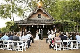 wedding venues wisconsin outdoor wedding venues wisconsin home decoration ideas