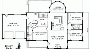 4 ranch floor plans log cabin house plans and home designs free