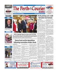 pneumatic and hydraulic study guide toro perth112113 by metroland east the perth courier issuu