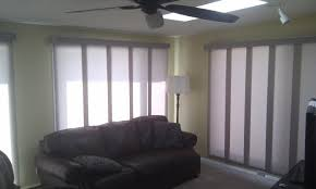 Budget Blinds Roller Shades Budget Blinds Cambridge On Custom Window Coverings Shutters