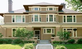 white brick houses exterior paint color combinations exterior