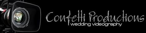 Wedding Videography Prices Prices U2013 Confetti Wedding Video Production In Kent Wedding