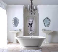 Traditional Bathroom Lighting Fixtures Traditional Bathroom Light Fixtures Lighting Delightful On Inside