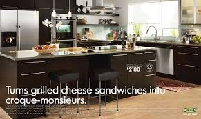 is an ikea kitchen worth it ikea kitchens worth it