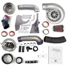supercharger for 2005 mustang v6 2005 2008 mustang v6 vortech v 3 polished supercharger kit