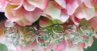 avon wedding rings wedding bands and engagement rings avon ct monarch jewelers