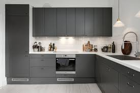 Charcoal Gray Kitchen Cabinets Download Charcoal Grey Kitchen Cabinets Homecrack Com