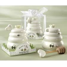 honeypot wedding registry 12ct kate aspen meant to bee honey pot target