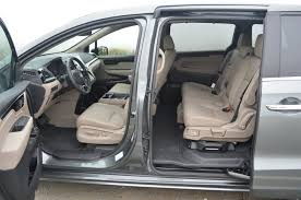 odyssey car reviews and news at carreview 2018 honda odyssey elite car reviews and news at carreview com