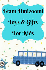 team umizoomi toys dvds awesome gifts