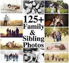 125 family u0026 sibling photos posing ideas u0026 inspiration harvard