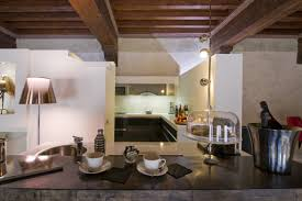 view apartments florence home design wonderfull modern in