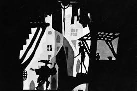 clipart of a retro vintage black and white jack the giant killer 5 the 25 all time best animated films time