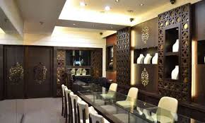low cieling showroom interior design ideas holli carey long