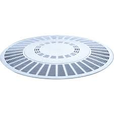 pool cover water pump jacuzzi swimming pool drain cover perplexcitysentinel com