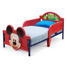 Inflatable Beds Target Target Convertible Sofa Militariart Com