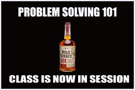 Funny Meme Desktop Backgrounds - problem solving 101 funny meme desktop backgrounds memes