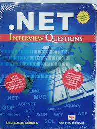 Mvc Resume Sample by Net Interview Questions 7th Revised And Updated Edition Buy Net