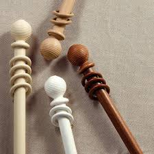 Home Depot Wood Curtain Rods Wooden Curtain Rods Wooden Curtain Pole Wooden Curtain Poles