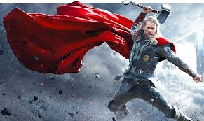 hammer of thor side effect español opt for affordable drugs online