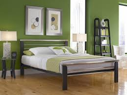 Metal Headboard And Footboard Queen Modern King Size Bed Frames And Headboards Queen Frame Without