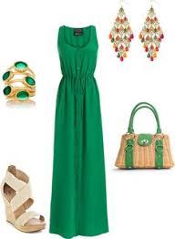 25 maxi dress polyvore combinations dress maxi