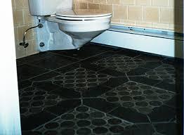 Bathroom Tile Installers Northcoast Tileworks Professional Tile Installation Company