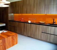 smartpack kitchen design funktional kitchens have on display a range from barcelona this