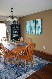 aqua factor dining u0026 living rooms rardon designrardon design