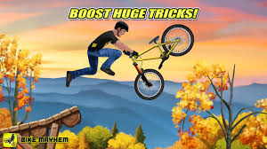 mad skills motocross cheats bike mayhem free android apps on google play