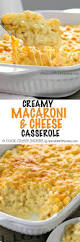 25 best baked macaroni cheese ideas on pinterest mac n cheese