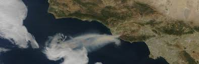California Wildfires Colorado by Stratospheric Accomplice For Santa Ana Winds And California
