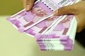avendus absolute return fund raises rs2 300 crore corpus in six