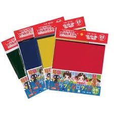 where to buy colored cellophane colorful cellophane 25 sheets enteri end 4 26 2020 8 41 am