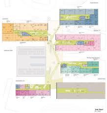 network floor plan layout gallery of ethiopian airlines new headquarters söhne u0026 partner