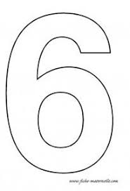 number pictures to color math worksheets and
