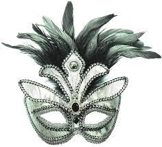 mask with feathers masquerade masks mask 368 masquerade masks party masks