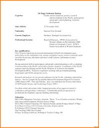computer skills on resume exle tutor skills resume sle math seangarrette instructional