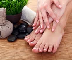 nail salon 32250 of jacksonville beach fl nail spa 1 acrylic