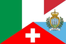 Austro Hungarian Flag Italian Language Flag Metroflags Com The Largest Online