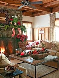 Log Cabin Bedroom Ideas Decor A Log Cabin Remodelling Your Design A House With Amazing