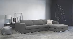 divani e divani belluno arredamenti salotti divani poltrone relax conegliano treviso belluno