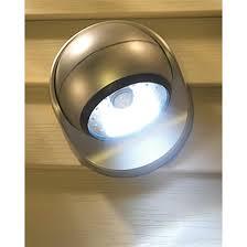 Wireless Light Fixtures by Led Light Design New Technology Walls Led Porch Light Kichler