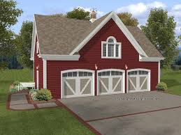 100 best garage ideas images on pinterest garage ideas garage