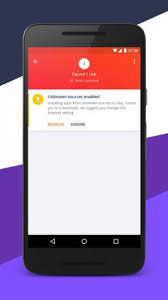 avast mobile security premium apk avast mobile security 5 6 1 apk for android aptoide