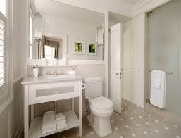 tile flooring ideas for bathroom 20 bathroom tile floor designs plans flooring ideas design
