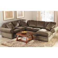 Sears Canada Furniture Living Room Sofa Beds Design Appealing Contemporary Sears Sectional Sofa