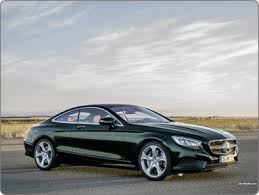mercedes benz wallpapers and high resolution pictures