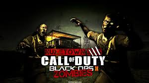 Call Of Duty Black Ops Zombie Maps Call Of Duty Black Ops Zombies Wallpaper