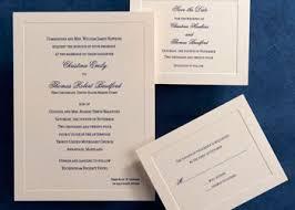birchcraft bar mitzvah invitations wedding invitations impressions of louisville